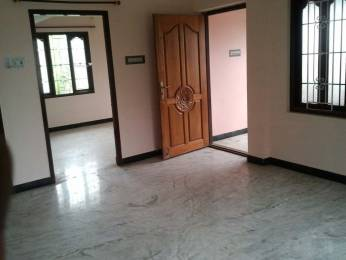 2000 sqft, 2 bhk Apartment in Builder SS GOKULAM Mogappair West, Chennai at Rs. 15000