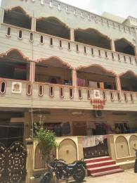1000 sqft, 2 bhk IndependentHouse in Builder Sri Kanakadurga Nilayam Chittinagar Vijayawada, Vijayawada at Rs. 8000