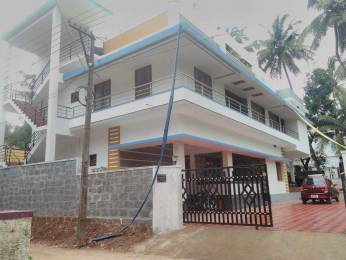 600 sqft, 2 bhk Apartment in Builder nell Kotekar, Mangalore at Rs. 7000