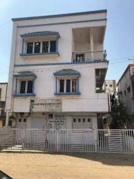 1400 sqft, 2 bhk IndependentHouse in Builder Greenland Society Iskcon Temple Road, Vadodara at Rs. 1.8000 Cr
