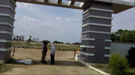 1250 sqft, Plot in Builder Chandra kashiyana Ramnagar, Varanasi at Rs. 10.6250 Lacs