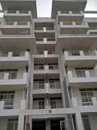 1920 sqft, 3 bhk Apartment in Builder Jal Vayu Towers Chakrata Road, Dehradun at Rs. 13000