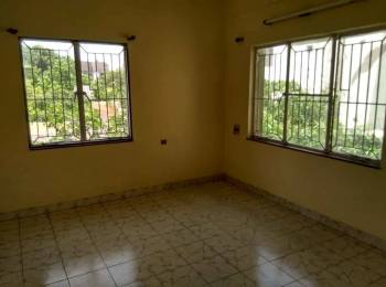 1555 sqft, 3 bhk Apartment in Builder parsn Alwarpet, Chennai at Rs. 95.0000 Lacs