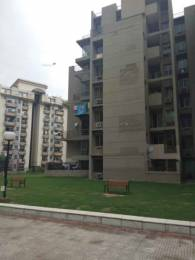 2500 sqft, 4 bhk Apartment in Assotech Springfields Zeta, Greater Noida at Rs. 16000