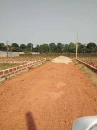 1500 sqft, Plot in Builder Gopalpur NH16, Cuttack at Rs. 15.0000 Lacs