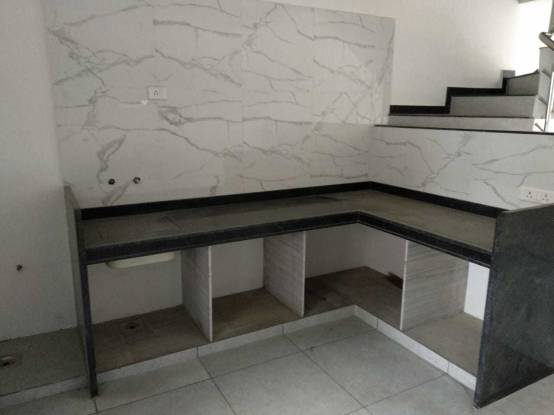 960 sqft, 2 bhk IndependentHouse in Builder sai mohan raw house Bhestan, Surat at Rs. 31.0000 Lacs