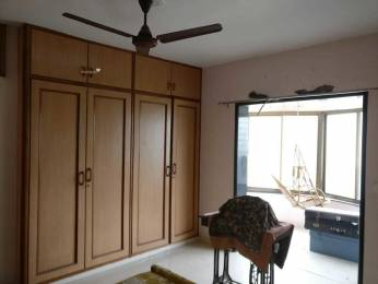2000 sqft, 3 bhk Apartment in Builder shivanjali aprtment Ghod Dod Road, Surat at Rs. 66.5000 Lacs