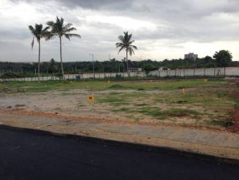 1200 sqft, Plot in Builder Global Builders Narayan abode Mysore Road, Bangalore at Rs. 28.2000 Lacs