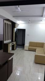 1000 sqft, 3 bhk Apartment in Fakhri Babji Enclave Beltarodi, Nagpur at Rs. 32.0000 Lacs