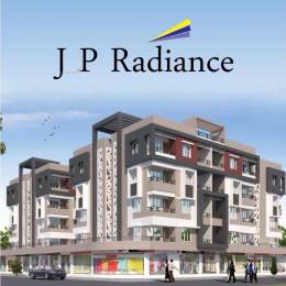 1002 sqft, 2 bhk Apartment in JP JP Park Hingna Road, Nagpur at Rs. 28.0000 Lacs