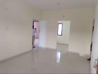 1259 sqft, 3 bhk Apartment in Gold Golden Park 1 Manewada, Nagpur at Rs. 48.8779 Lacs