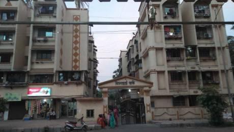 750 sqft, 2 bhk Apartment in Builder Vighnaharta park Kalyan East, Mumbai at Rs. 35.0000 Lacs
