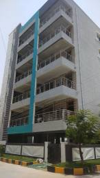 950 sqft, 2 bhk Apartment in VRR Enclave Dammaiguda, Hyderabad at Rs. 27.0000 Lacs