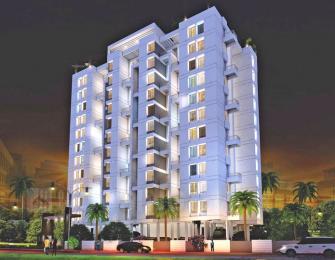 1032 sqft, 2 bhk Apartment in Amit Rujuta Ventures Gardenia Crest Sus, Pune at Rs. 53.0000 Lacs