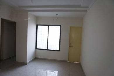 784 sqft, 2 bhk Apartment in Ashtavinayak Galaxy Jamtha, Nagpur at Rs. 18.5000 Lacs