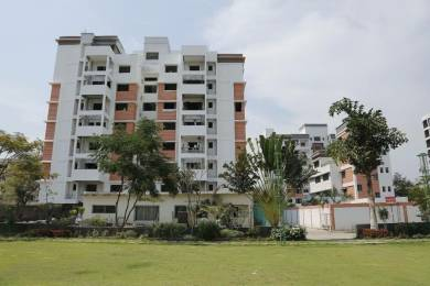 1200 sqft, 2 bhk Apartment in Builder Shree Swaminarayan Enclave Wathoda Wathoda, Nagpur at Rs. 54.0000 Lacs