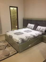 901 sqft, 2 bhk BuilderFloor in Builder Project Zirakpur, Mohali at Rs. 31.9007 Lacs