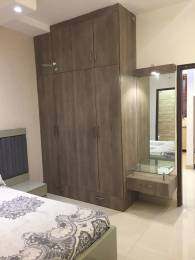 900 sqft, 2 bhk Apartment in Builder Project Zirakpur, Mohali at Rs. 30.8990 Lacs