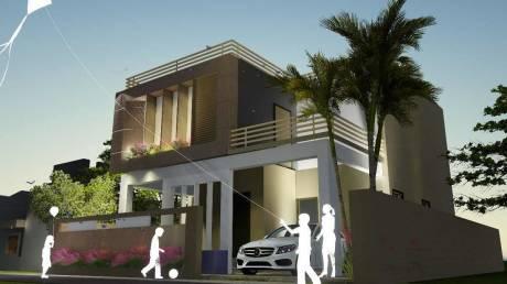 1800 sqft, 3 bhk Villa in Builder Indidual Villa Gomathipuram, Madurai at Rs. 85.0000 Lacs