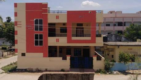 3800 sqft, 6 bhk IndependentHouse in Builder Independent house behind indian oil petrol pump Ghatkesar, Hyderabad at Rs. 86.0000 Lacs