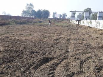 1800 sqft, Plot in Builder VAIDIK VIHAR Lucknow Raebareli Road, Lucknow at Rs. 8.1180 Lacs