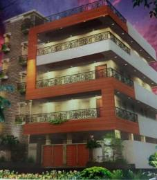 2000 sqft, 3 bhk BuilderFloor in Builder Project Manikonda, Hyderabad at Rs. 75.0000 Lacs
