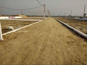 900 sqft, Plot in Builder AKH VIP HOMESII Noida Extension, Greater Noida at Rs. 10.0000 Lacs