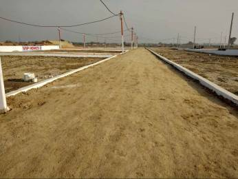 1800 sqft, Plot in Builder AKH VIP Homes II Noida Extension, Greater Noida at Rs. 20.0000 Lacs