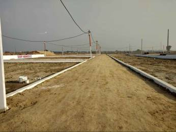 900 sqft, Plot in Builder AKH VIP HOMES2 Noida Extension, Greater Noida at Rs. 10.0000 Lacs