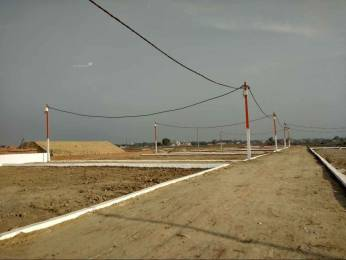 1350 sqft, Plot in Builder AKH VIPHOMES2 Noida Extension, Greater Noida at Rs. 15.0000 Lacs