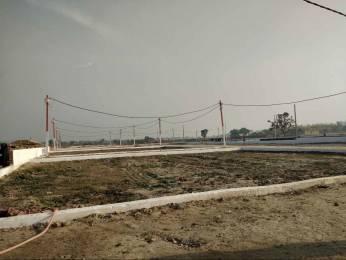 200 sqft, Plot in Builder AKH VIP HOMESII Noida Extension, Greater Noida at Rs. 20.0000 Lacs
