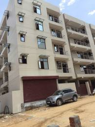 1000 sqft, 2 bhk BuilderFloor in Builder Project Sector 67, Gurgaon at Rs. 50.0000 Lacs
