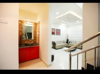 1500 sqft, 2 bhk Apartment in Builder House for you Civil Lines, Chandrapur at Rs. 14.0000 Lacs