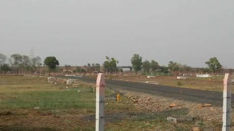 1000 sqft, Plot in Builder peotha nagpur Pevtha, Nagpur at Rs. 7.0000 Lacs