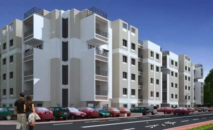 535 sqft, 1 bhk Apartment in Builder ashok vatika narsala nagpur Narsala Road, Nagpur at Rs. 14.4500 Lacs