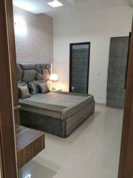900 sqft, 2 bhk Apartment in Builder Project Vip Road Zirakpur, Chandigarh at Rs. 31.9003 Lacs