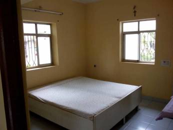 883 sqft, 1 bhk Apartment in Madkaikar Realtors St Francis Xavier Residency Old Goa Road, Goa at Rs. 50.0000 Lacs