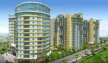 1175 sqft, 2 bhk Apartment in Koshda Mandakini Vrindavan, Mathura at Rs. 70.0000 Lacs