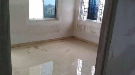 945 sqft, 2 bhk Apartment in Builder Devashish apartment Nayabad, Kolkata at Rs. 27.0000 Lacs