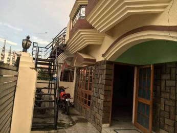 2200 sqft, 4 bhk IndependentHouse in Builder self owned Saraswati Vihar, Dehradun at Rs. 19000