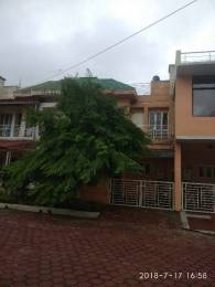 1400 sqft, 3 bhk Villa in Builder Project Global Park City, Bhopal at Rs. 7000