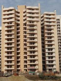 1725 sqft, 3 bhk Apartment in Keltech Golf Greens Crossing Republik, Ghaziabad at Rs. 55.0000 Lacs