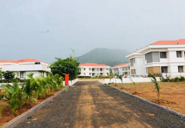 930 sqft, 2 bhk Villa in Builder Malavli Lonavala near Karla and Wax Musuem Malawali Nm, Pune at Rs. 58.0000 Lacs