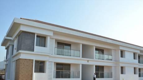 596 sqft, 1 bhk Villa in Builder Villament Project at Malavli Lonavala near Karla Malawali Nm, Pune at Rs. 38.0000 Lacs