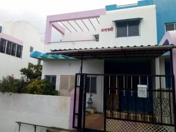1500 sqft, 3 bhk IndependentHouse in Builder V R Campus Sane Guruji Vasahat, Kolhapur at Rs. 14000
