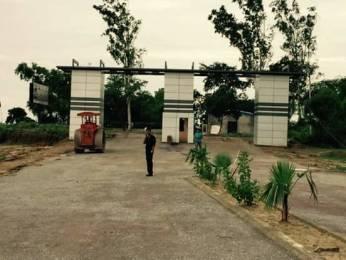 1000 sqft, Plot in Builder pol star city sikatiya, Kanpur at Rs. 5.0000 Lacs