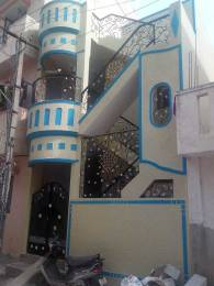 750 sqft, 2 bhk BuilderFloor in Builder Tahair Kaval Byrasandra, Bangalore at Rs. 8000