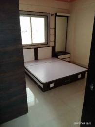1000 sqft, 2 bhk Apartment in Builder Project Akurdi, Pune at Rs. 15500