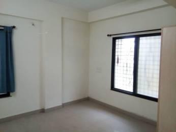 1035 sqft, 2 bhk Apartment in Builder Project Manish Nagar, Nagpur at Rs. 42.0000 Lacs