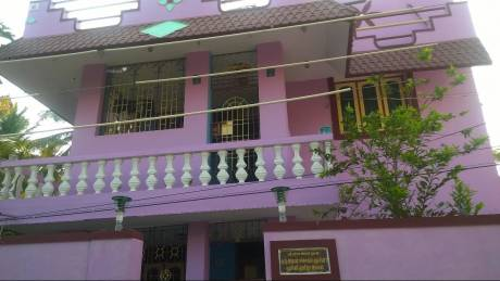 950 sqft, 2 bhk BuilderFloor in Builder Haritha Illam Thiruninravur, Chennai at Rs. 7000